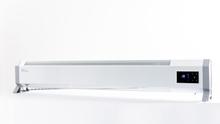 CL-20WT高性价比踢脚线取暖器