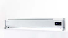 CL-20WT高性價比踢腳線取暖器