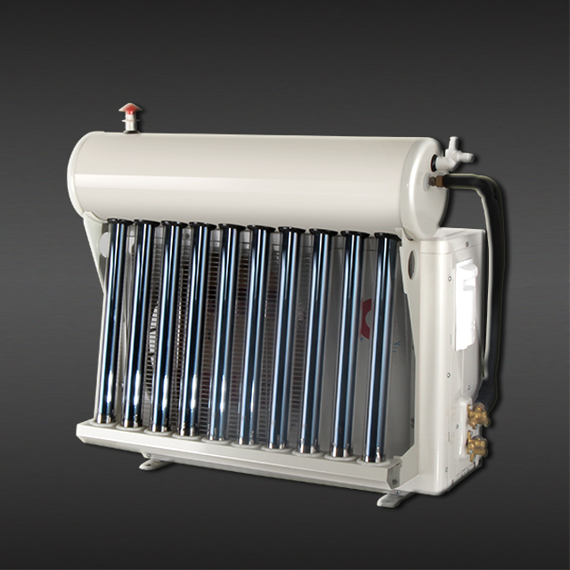 太阳能空调壁挂机TKF(R)-26GW~TKF(R)-72GW